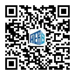qrcode_for_gh_45beef20c594_258
